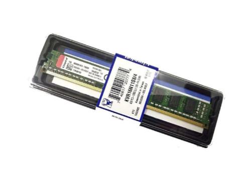 Foto Produk Memory Kingston Longdimm DDR3 4gb 1600 DDR 3 4 gb pc1600 dari PojokITcom Pusat IT Comp