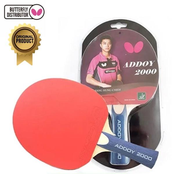 Foto Produk Addoy 2000 dari Alat Olahraga ID