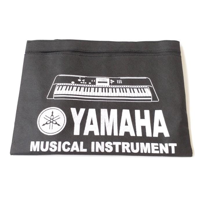 Foto Produk Cover Keyboard Yamaha dari LAY