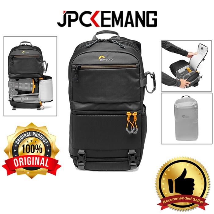 Foto Produk Lowepro Slingshot SL 250 AW III Tas Kamera Sling Bag Camera Bag dari JPCKemang