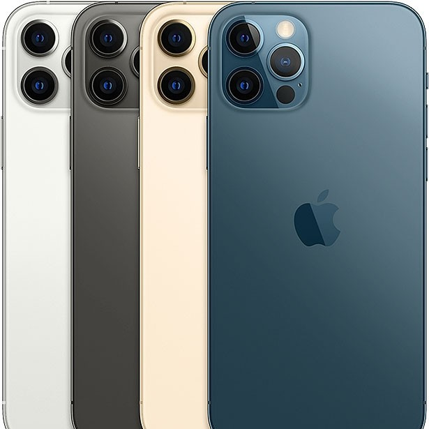 Research: iPhone 12 is more in demand than iPhone 11