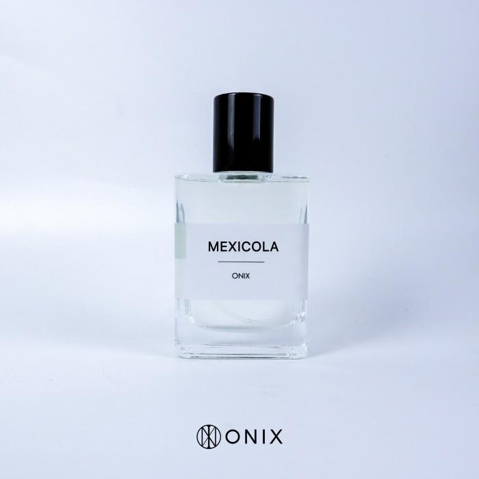 Foto Produk ONIX MEXICOLA dari ONIX_OFFICIAL