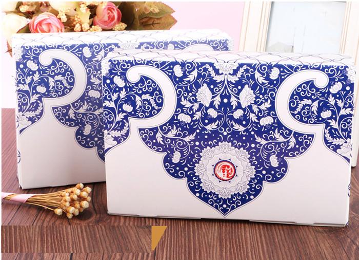 Foto Produk KOTAK SOUVENIR , kotak hadiah , kotak kue , kotak kado , kotak baju dari KAYO