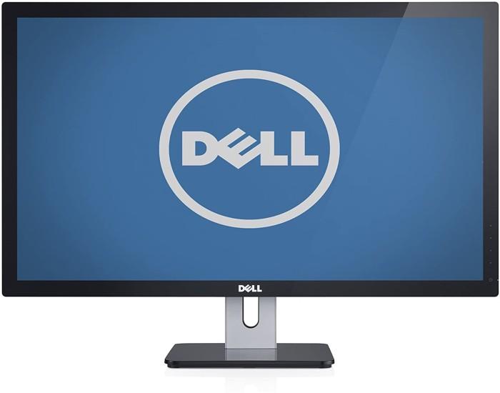 Foto Produk Monitor Dell 27 inch Full HD DELL LED S2740L (HDMI, VGA, DVI, USB) dari Jual Game Xbox