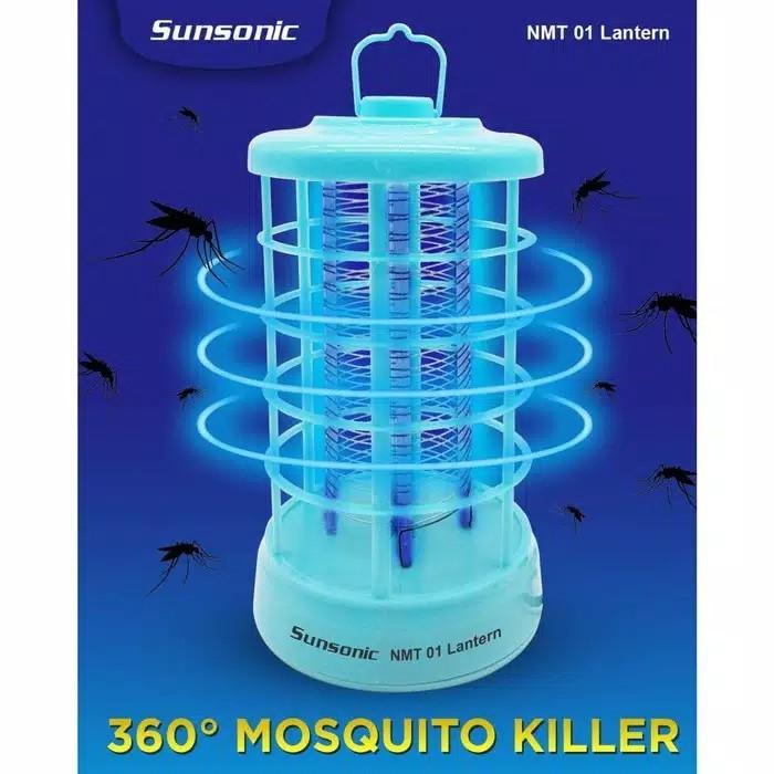 PROMO!!BISA COD!! Perangkap Nyamuk Listrik Mini + Lampu UV TERSEDIA JUGA !!! perangkat nyamuk elektrik/ultra violet/ampuh/elektrik krisbow/krisbow/terbaik/otomatis/listrik/led