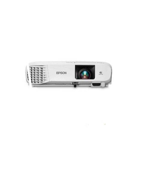 Foto Produk Projector Epson EB-E500 XGA Proyektor Epson EBE500 EBE 500 EB E500 dari PojokITcom Pusat IT Comp