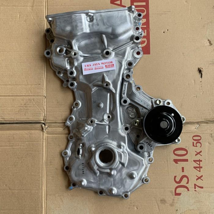 Foto Produk Cover timing agya-ayla 1200cc original dari era jaya motor