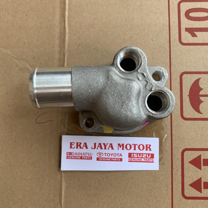 Foto Produk Pipa air outlet panther 2300cc dari era jaya motor