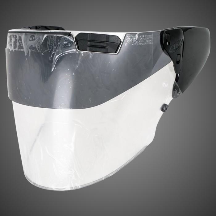 Foto Produk Arai VAS-Z Proshade Kit (1036) Original - Glass Black dari Arai Indonesia