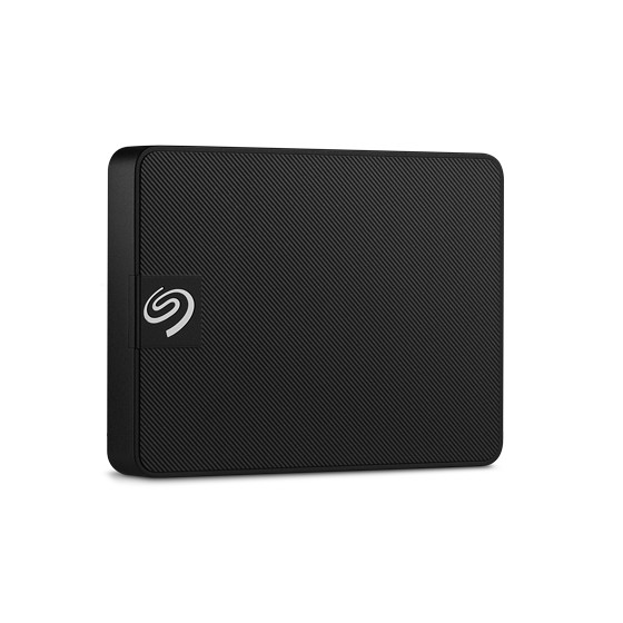 Foto Produk SSD Seagate Expansion 500gb SSD Eksternal dari PojokITcom Pusat IT Comp