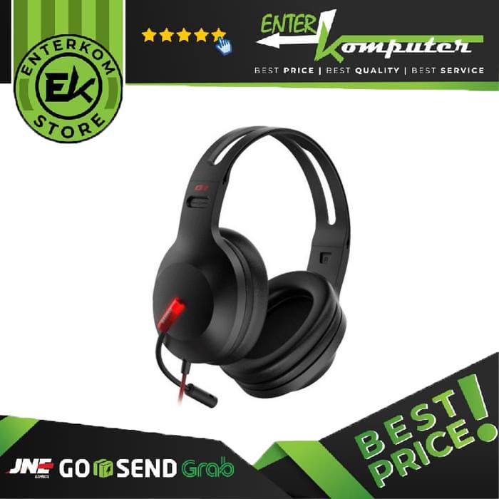 Edifier G1 SE Gaming Headset