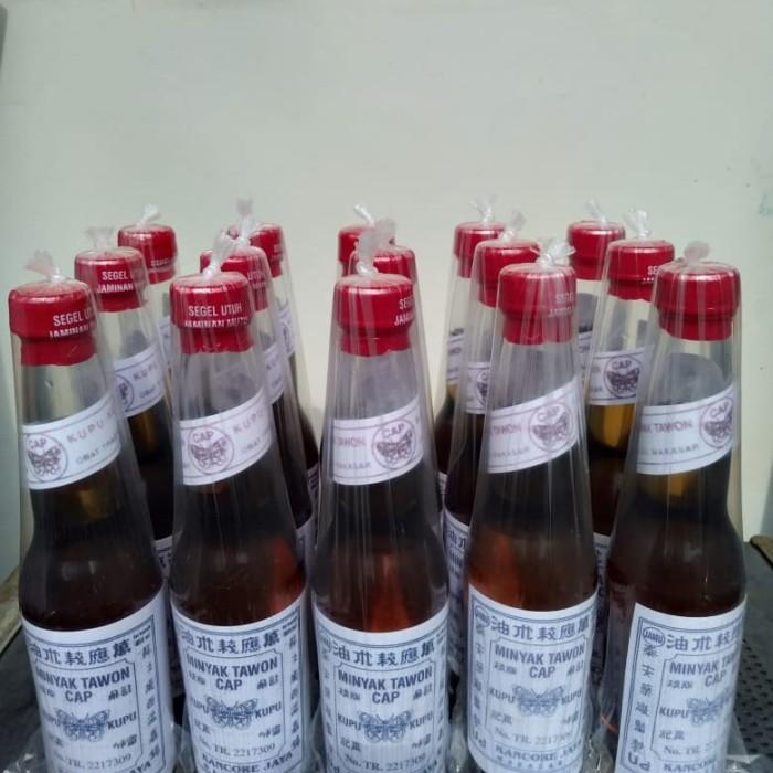 Foto Produk Minyak Tawon Asli dari Marmelshop25