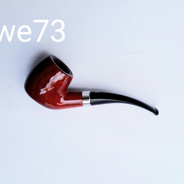 Foto Produk pipa cangklong sanda SD-751 dari tingwe73