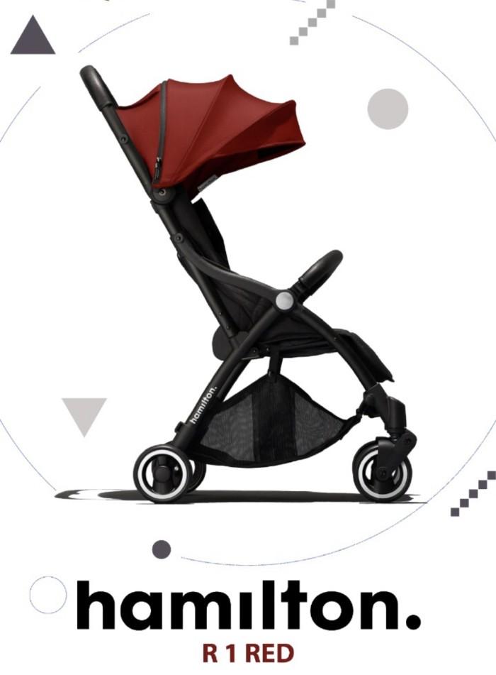 28++ Hamilton x1 stroller vs babyzen yoyo ideas