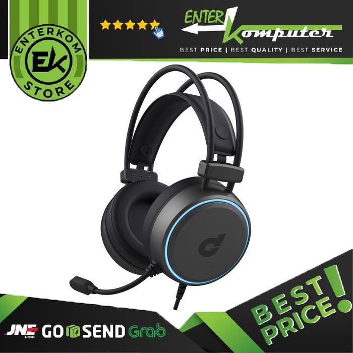 DBE GM160 Gaming Headset