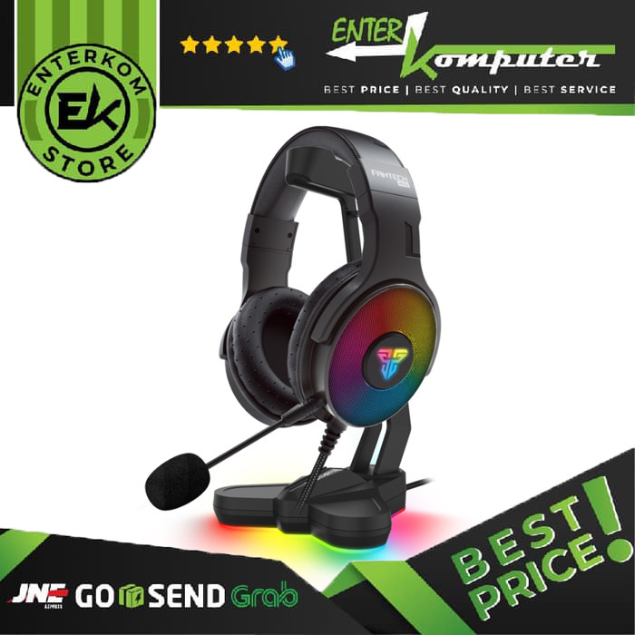 Fantech Fusion HG22 Gaming Headset