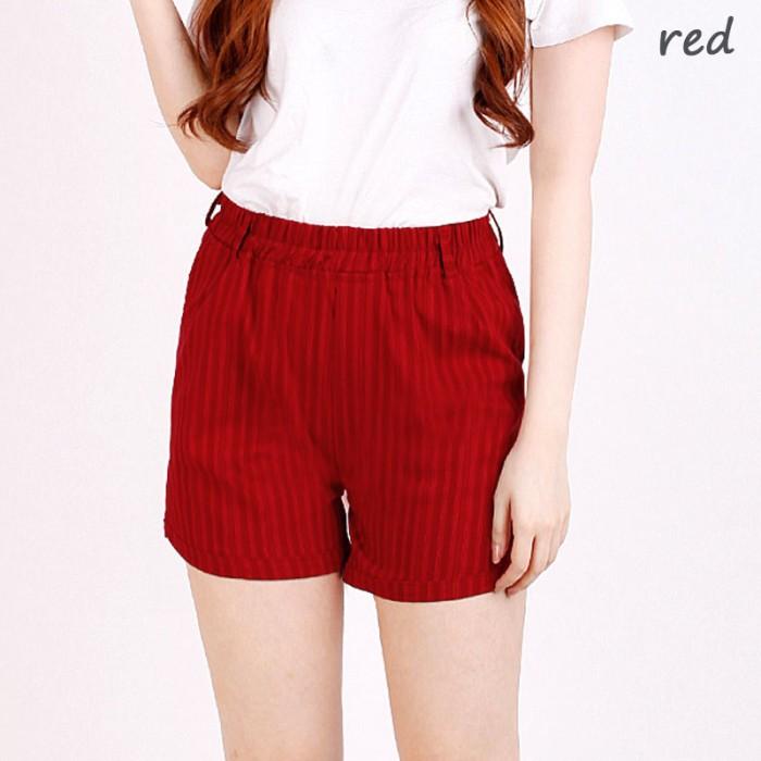 Foto Produk Celana Pendek Wanita / HOT PANTS dari Knapp