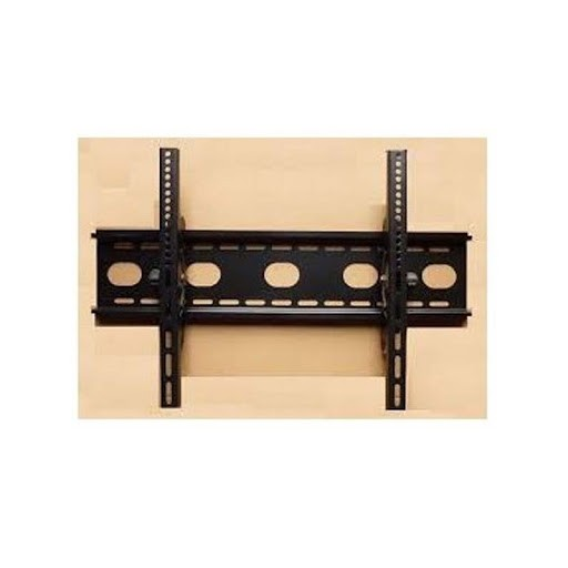 "Foto Produk BRACKET VISUAL WALL BRACKET VINCI LARGE 32-55"" dari Candi Elektronik Solo"