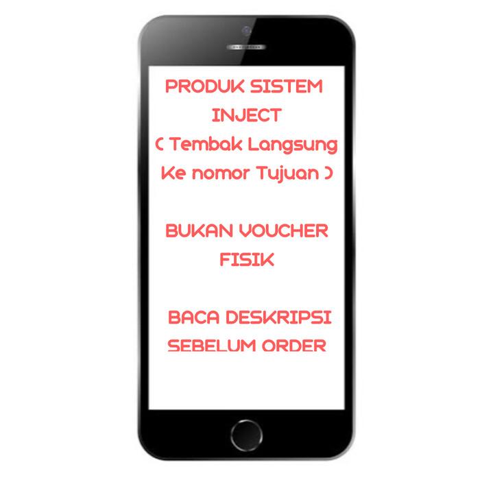 Jual Voucher Paket Data Xl Xtra Combo 40gb Kuota Internet Xl Kota Bekasi Dapurunga Tokopedia
