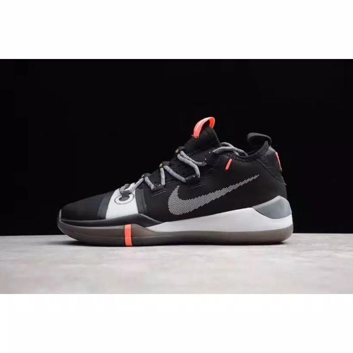 Jual Sepatu Nike Original Kobe Ad Ep Jakarta Selatan Malstore Tokopedia