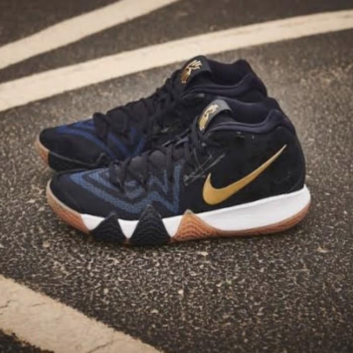 Jual Nike kyrie 4 ep \