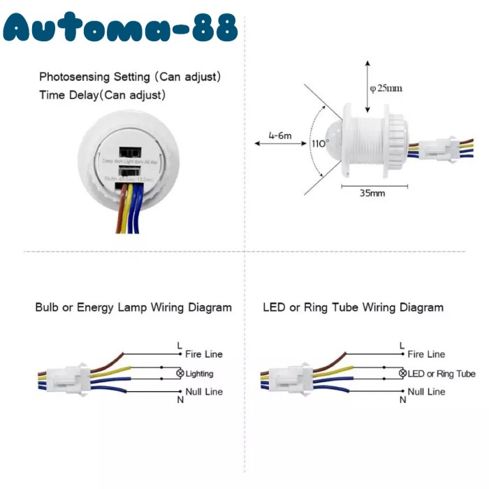 220V To 110V Wiring Diagram from ecs7.tokopedia.net