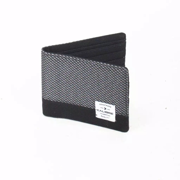 Foto Produk Kalibre Dompet 995357220 dari Progres Store Rembang