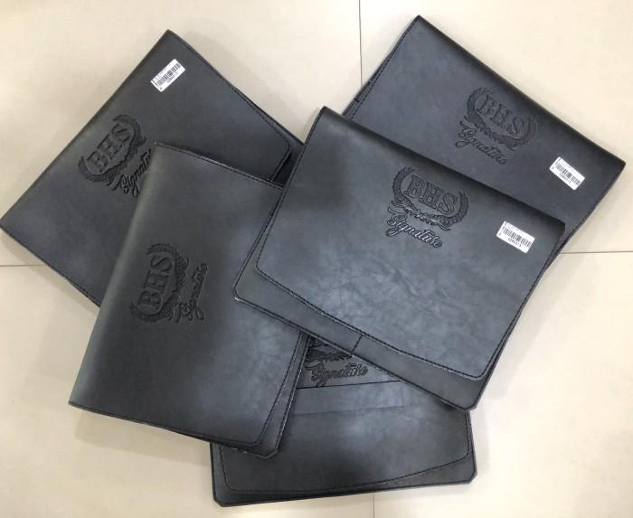 Foto Produk Sarung BHS PREMIUM Gold SGC dari Toko Ibu Banjaran