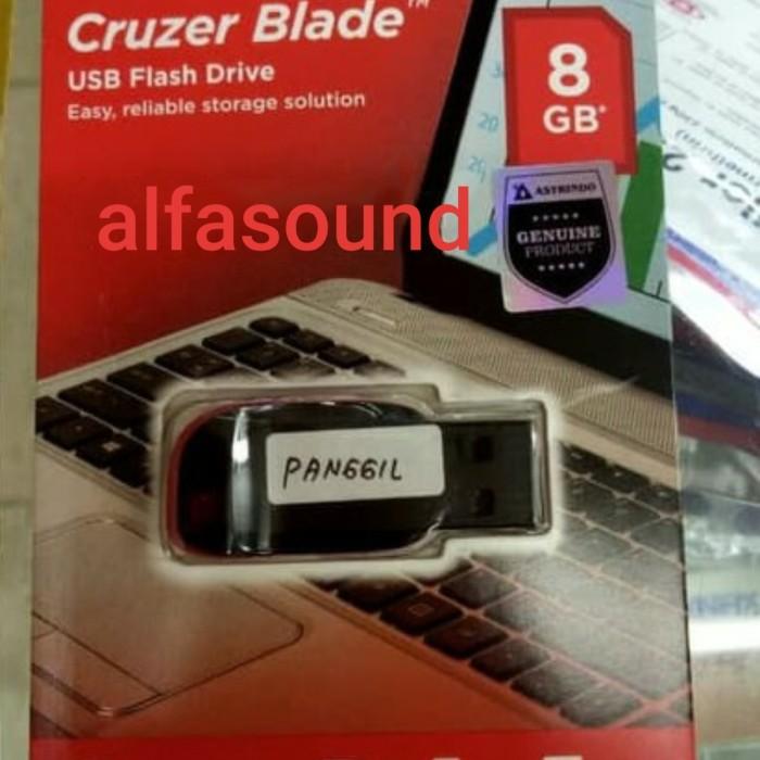 Foto Produk Rekaman Flashdisk suara Panggil / Inap / Tarik Walet dari Alfasound