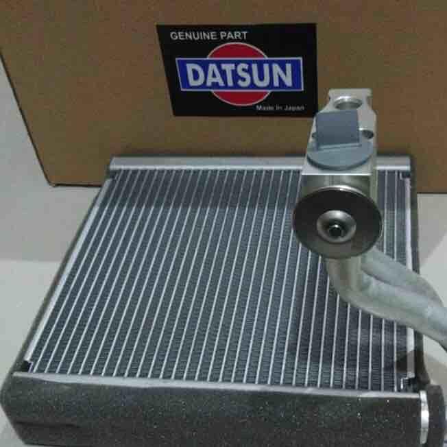 Jual Evaporator Datsun Go Evap Epap Expansion Ac Mobil Epaporator Evap Kota Bekasi Indonesiaofficialstore Tokopedia