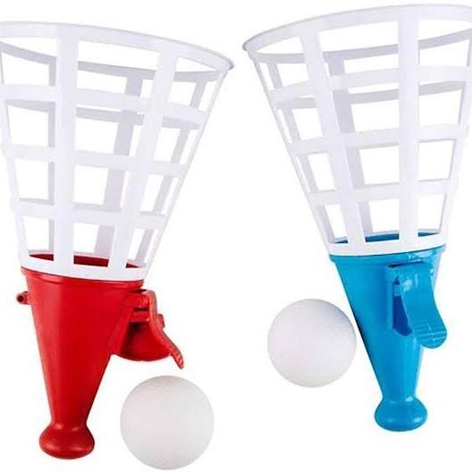 Foto Produk main tangkap bola - push ball toys dari kunojadoel