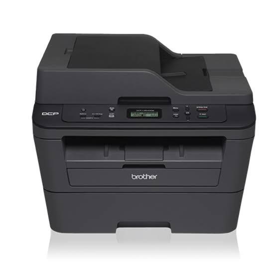 Foto Produk Printer Brother Docuprint DCP-L2540 DW Duplex Wireless Garansi Resmi dari PojokITcom Pusat IT Comp