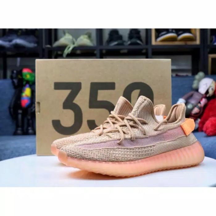 yeezy boost 350 clone