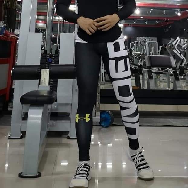 Jual Celana Sepeda Jersey Sepeda Dan Legging Sepeda Pria Dan Wanita Xs Jakarta Selatan Belanjamurahonline Tokopedia