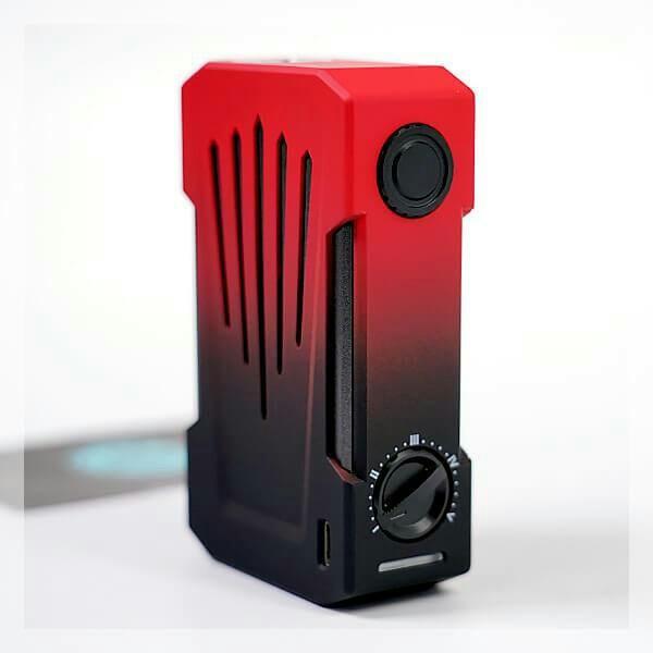 Jual Tesla Invader 4x Kit Kota Surabaya Sidari Seller Tokopedia