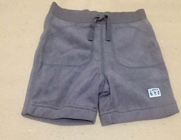 Foto Produk Celana pendek bayi santai - 12-18 Bulan dari au'let