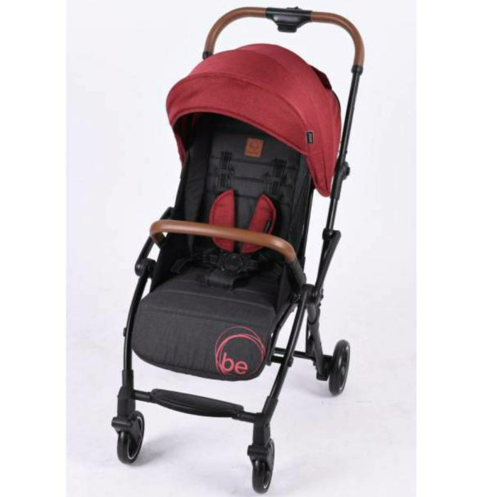 Stroller Kereta Bayi BabyElle EZ Switch S523 RS