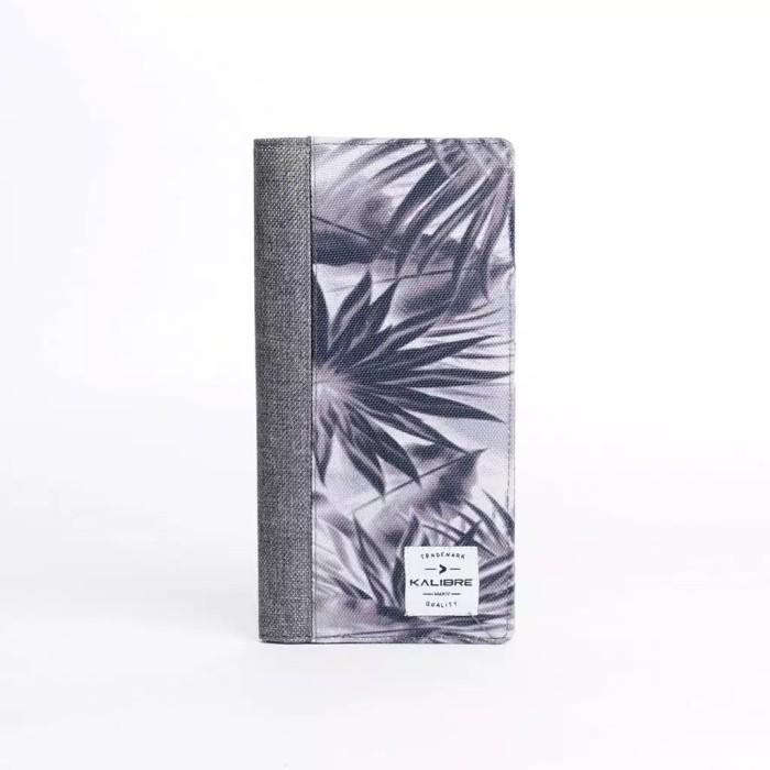 Foto Produk Kalibre New Dompet 995423010 dari Kalibre Official Shop