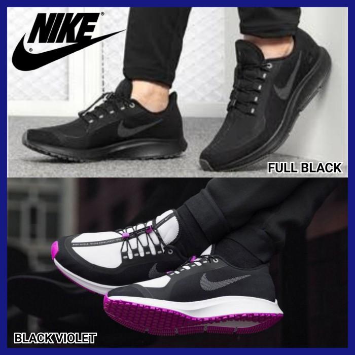 Jual Sepatu Nike Pegasus - Sneakers