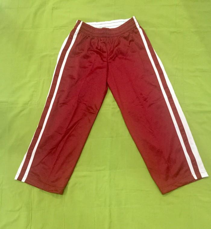 Foto Produk Celana panjang training anak Prospirit dari au'let
