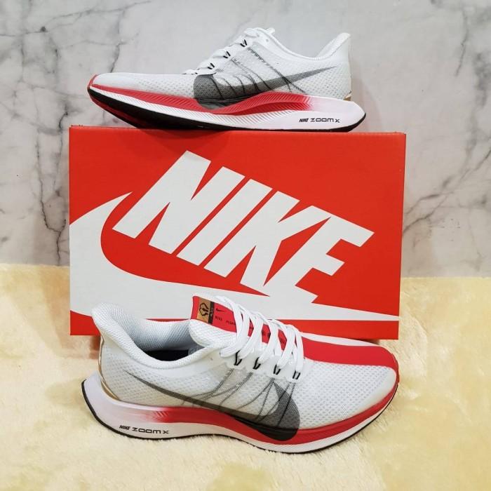 Jual Sepatu Nike Zoom Pegasus 35 Turbo