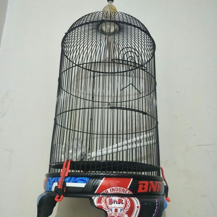 Jual Sangkar Bnr Comunity Lovebird Kandang Bnr Kandang Bnr Comunity Jakarta Barat Rika Mozhi Tokopedia