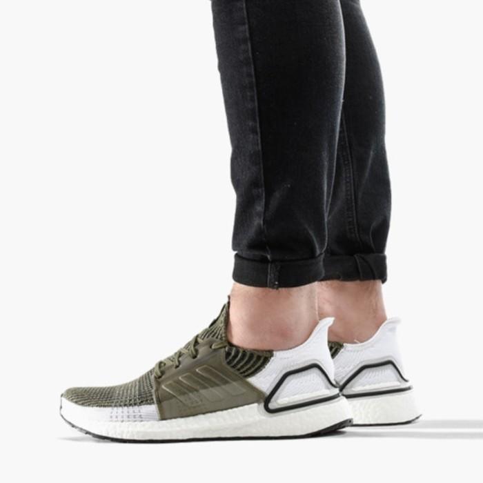 Jual Adidas UltraBoost 19 Men Original