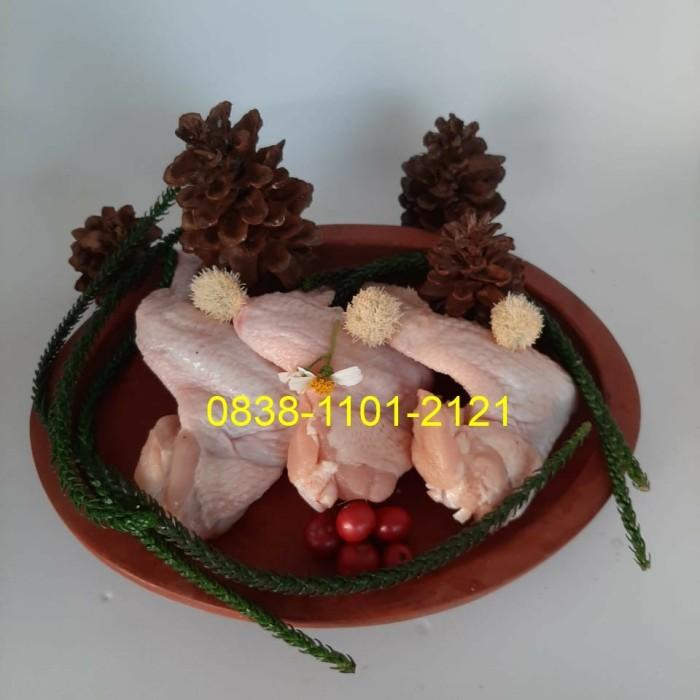 Foto Produk Sayap ayam fresh.Chicken wings .Sayap Super.Sayap jumbo dari Daging Ayam potong fresh