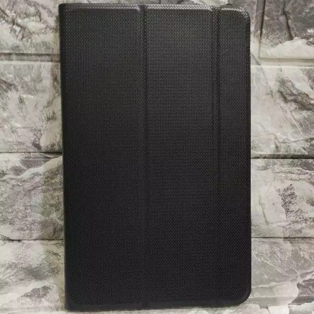 Foto Produk Flipcover/Sarung Buku Hardcase Samsung Galaxy Tab A8 2019 T290/T295 dari Clevoekz Gadget