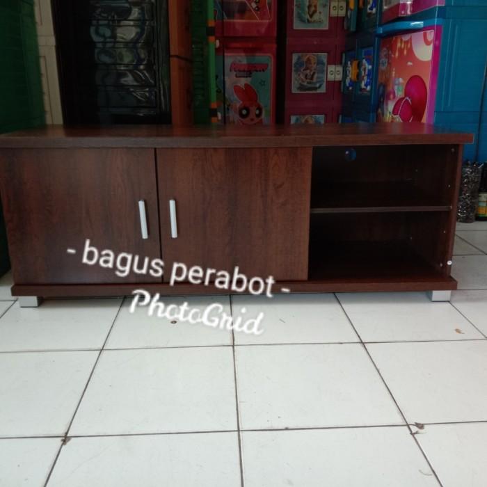 Jual meja tv/rak tv/buffet tv 0121 - Jakarta Selatan ...