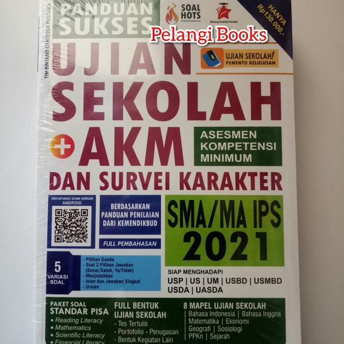 Soal Usbn Sejarah Indonesia Sma 2021 Dan Jawabannya Ilmusosial Id