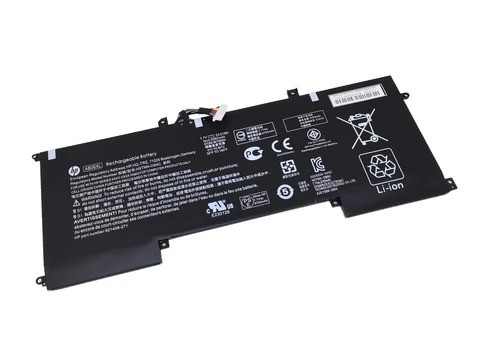 Jual Baterai Battery Original Laptop HP Envy 13-AD000NB AB06XL TPN-I128 - Jakarta Pusat - PART COMP | Tokopedia