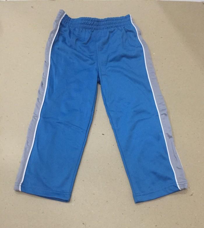 Foto Produk Celana olahraga anak biru - 3T dari au'let