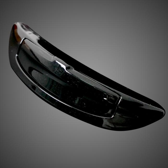 Foto Produk Arai IE Chinvent RX-RR5 Original - Diamond Black dari Arai Indonesia
